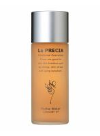 Лосьон с экстрактом плаценты и витамином С<br> La PRECIA