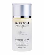 La PRECIA Placenta Lotion Плацентарный лосьон 3 в 1 с комплексом пептидов