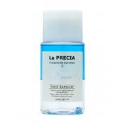 La PRECIA Point Remover двухфазное средство для снятия макияжа
