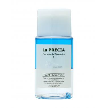 Средство для удаления макияжа La PRECIA Point Remover