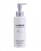 La PRECIA Cleansing Water Gel Очищающий гель с термальным эффектом