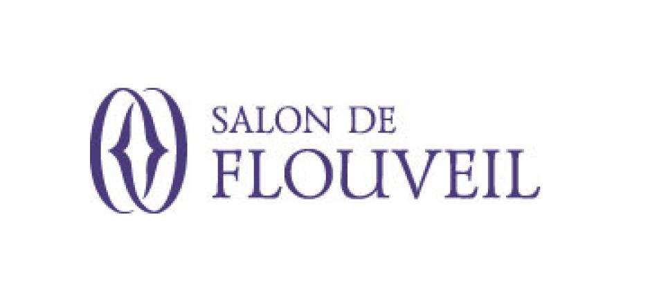 Salon De Flouveil