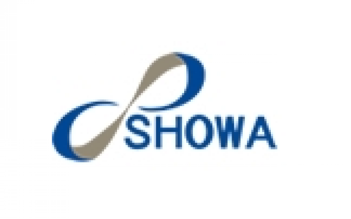 Showa Shiko Co., Ltd