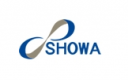 Showa Shiko Co., Ltd