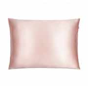 Шелковая бьюти-наволочка Silk Silk Сакура