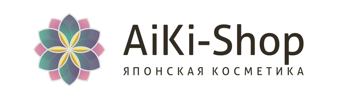 Aiki-Shop